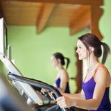 Common StairMaster Mistakes You're Making, According to a Celebrity Trainer