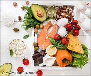 High Fat Diets Could Prevent, Reverse Heart Failure