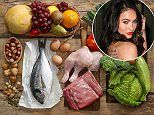 Paleo can cause iodine deficiency and thyroid problems