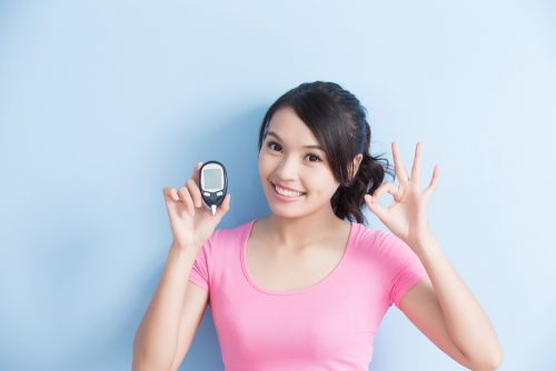 How To Purchase Diabetes Test Strips At Discounted Rates