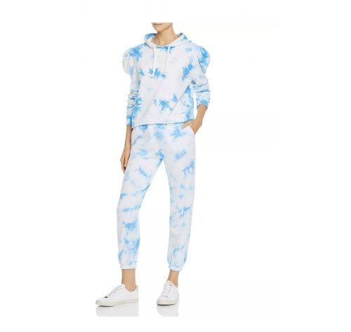 8 Matching Sweat Suit Sets For Fashionably Low Maintenance Mamas