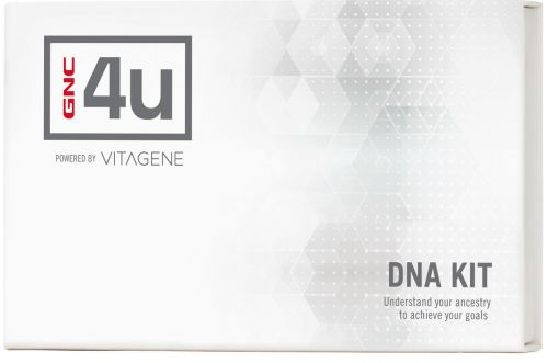 GNC rolls out personalized vitamin pack subscription service