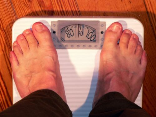 How To Deal With Weight Management As You Age