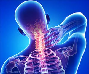 Neck Massage By Barbers May Damage Nerves, Can Cause Stroke