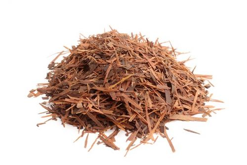 Taheebo, a folk remedy for a wide variety of health disorders, now shown to prevent colitis