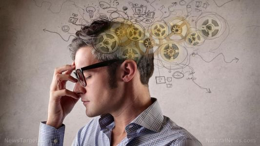 What are some the best nootropic supplements out there? We've listed 5 of the safest ones