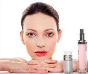 Always Choose the Right Skin Care Regime and Make-Up