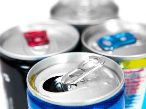 Canadian researchers say energy drinks 'negatively impact' health of youth, CBA says conclusion is 'misleading'