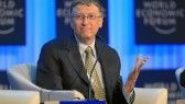 Gates Foundation leading the way in eugenics depopulation plan to rid the world of humans