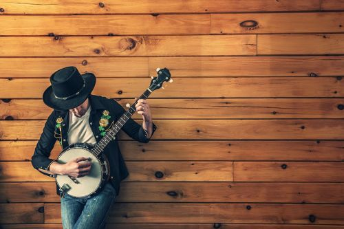 Music improves your brain: Study finds musicians are better at solving problems and making decisions