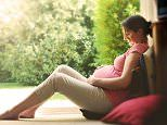 Do NOT rush into a second pregnancy, study warns