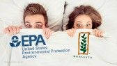 Wikileaks-style document dump reveals deep EPA collusion with Monsanto to conceal dangers of glyphosate herbicide