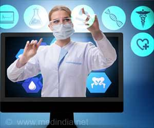 Govt Approves For Telemedicine With New Guidelines Post COVID-19 Lockdown
