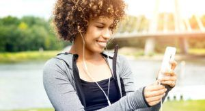 5 Workout Playlists on Digster That We're Totally Obsessed With
