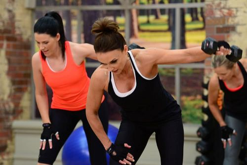 Does Science Say You Should Strength Train or Do Cardio First?