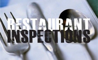 Harvard researchers say fixing food safety inspectors' schedules could end many violations