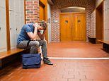 College students are seeking help for mental health issues
