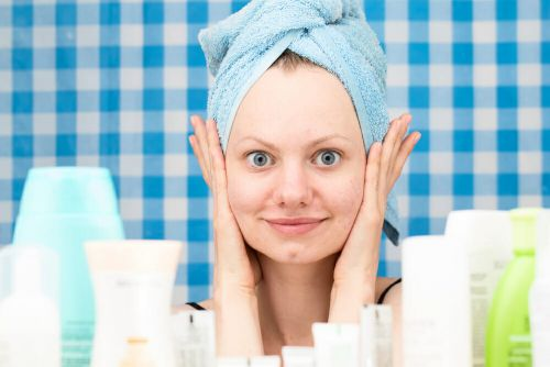Skincare Products Review: Pros & Cons of Rodan and Fields