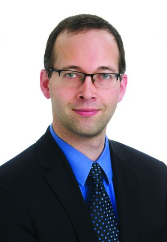 Three Pricing Models That Address the High-Cost Gene, Cell Therapies