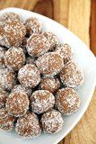 11 Healthy Protein Balls to Snack On Between Meals