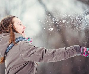 Simple, Easy Skin Care Tips for Monsoon