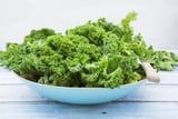 "Kale Is One of the Dirtiest Vegetables, According to the EWG's 2019 ""Dirty Dozen"" List"