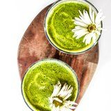 I Gave Up Coffee For Matcha 2 Months Ago, and Here's What Happened