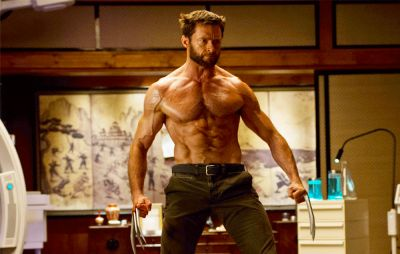 The Internet Is Currently Arguing About Whether Wolverine Is Circumcised