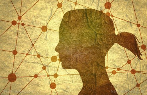 Researchers eye N-acetylcysteine as a potential natural treatment for psychiatric conditions like depression and schizophrenia