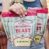 Vegans, Rejoice! Trader Joe's Now Sells Its Own Nutritional Yeast