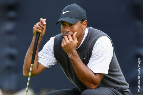 Tiger Woods' Injuries 'Significant,' Long Recovery Predicted