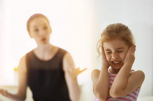 Are You Ready for Your Kids to Listen to You?