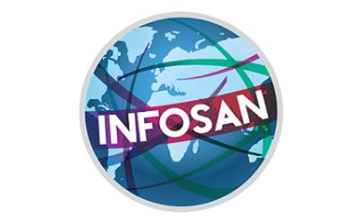 INFOSAN reports frozen strawberries, pomegranate caused Hep A outbreaks in 2Q