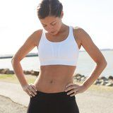 You Can Have a Stronger, Flatter Belly Using This 1 Move