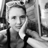This World Champion Athlete Battled Anorexia For 20 Years - This Is Her Story