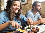 Revealed, the top precautions allergy sufferers use when dining out