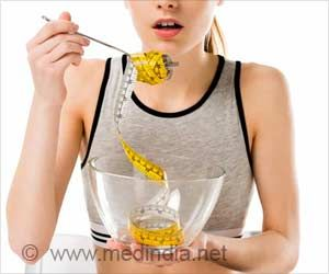 Disordered Eating: New Insights