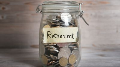 The 9 Greatest Things About Retirement in the Modern Age