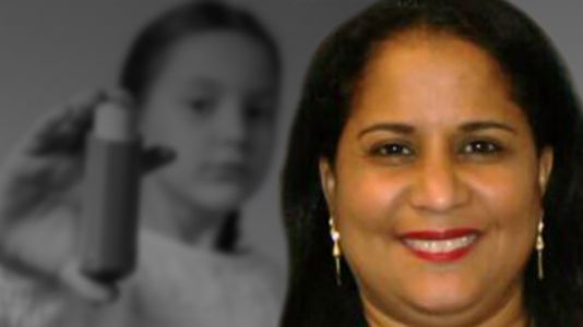 Florida Doctor Pleads Guilty to Faking Clinical Trial Data