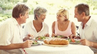 7 Ways Seniors Can Share Their Stories
