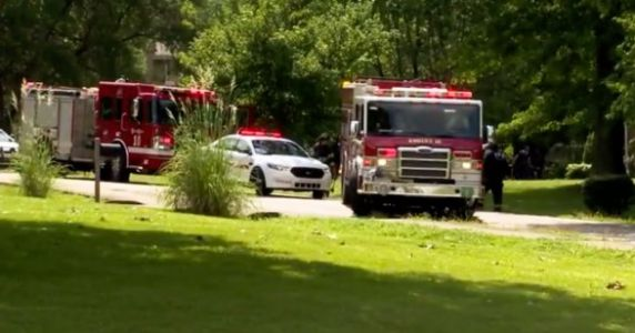 Senior Couple Found Dead In Murder-Suicide Left Note About High Medical Bills