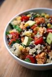 25 Vegan Recipes That Won't Mess With Your Weight-Loss Goals