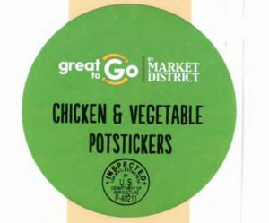 Listeria test prompts FSIS recall of Fresh Foods chicken bowls