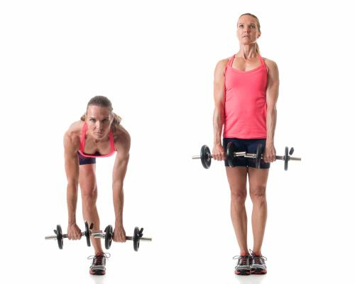 The Deadlift Variation You Aren't Doing but Should Be