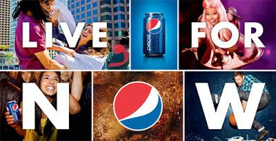 PepsiCo Confirms They Care About Profit, Not Health
