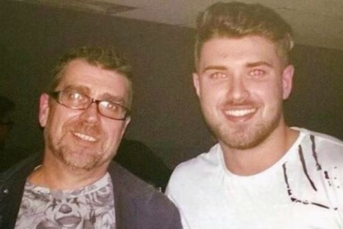 'My dad could still be alive today if he hadn't had his stroke on a Sunday'