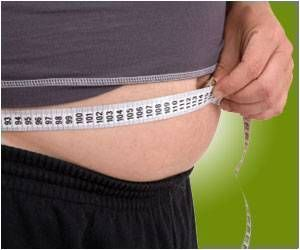 Healthy Fat Cells May Help Separate Obesity from Diabetes