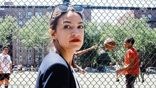 AOC celebrates Amazon pulling out of NYC as astonished Democrats finally come face to face with the horror they have unleashed