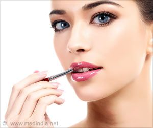 Lip Balms Enriched With Superfoods