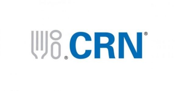 CRN announces 11 new members